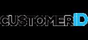 cistomerid-logo